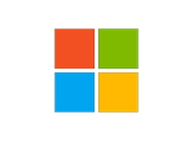 分享HP惠普Windows 7 OEM KEY